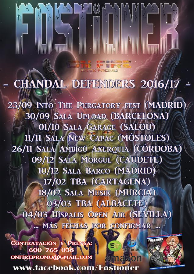 chandal-defenders-tour