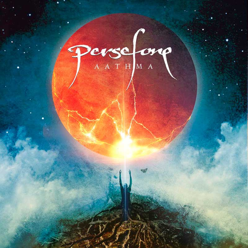 Persefone-Aathma
