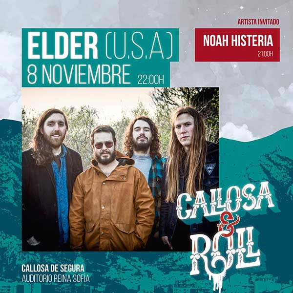 noah-histeria-callosa-and-roll