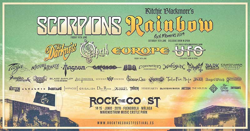 cartel-rock-the-coast-festival