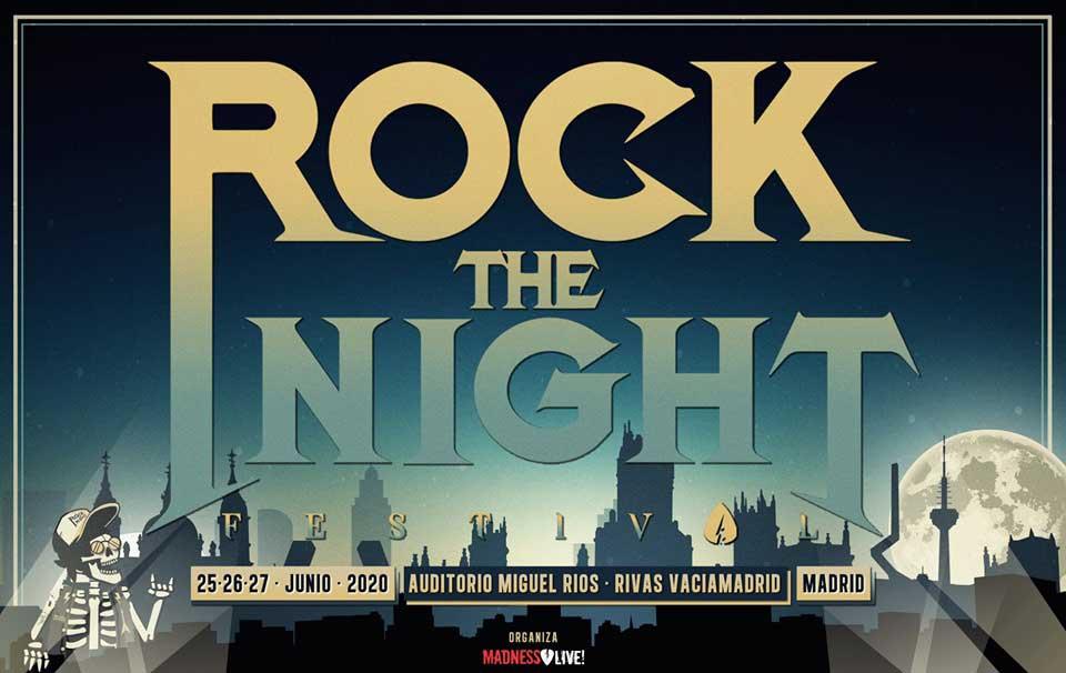 rock-the-night2