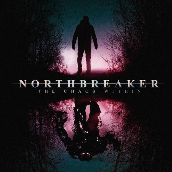northbreaker