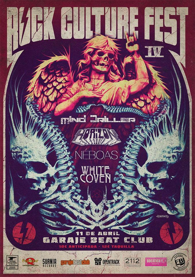 rock-culture-fest-4