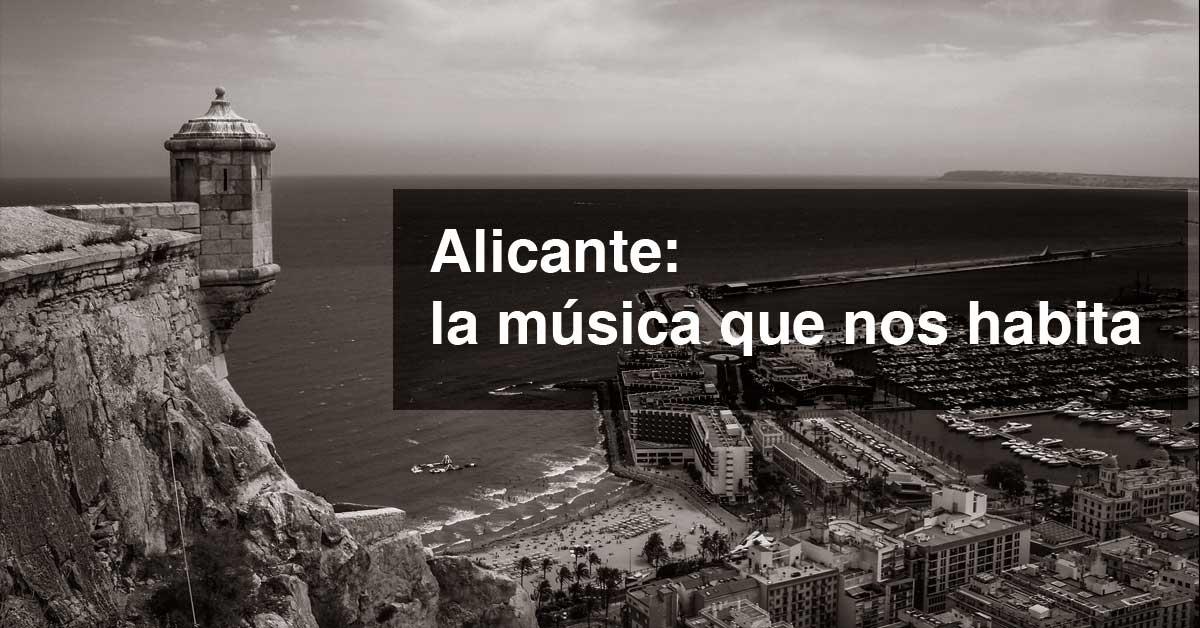 alicante-musica