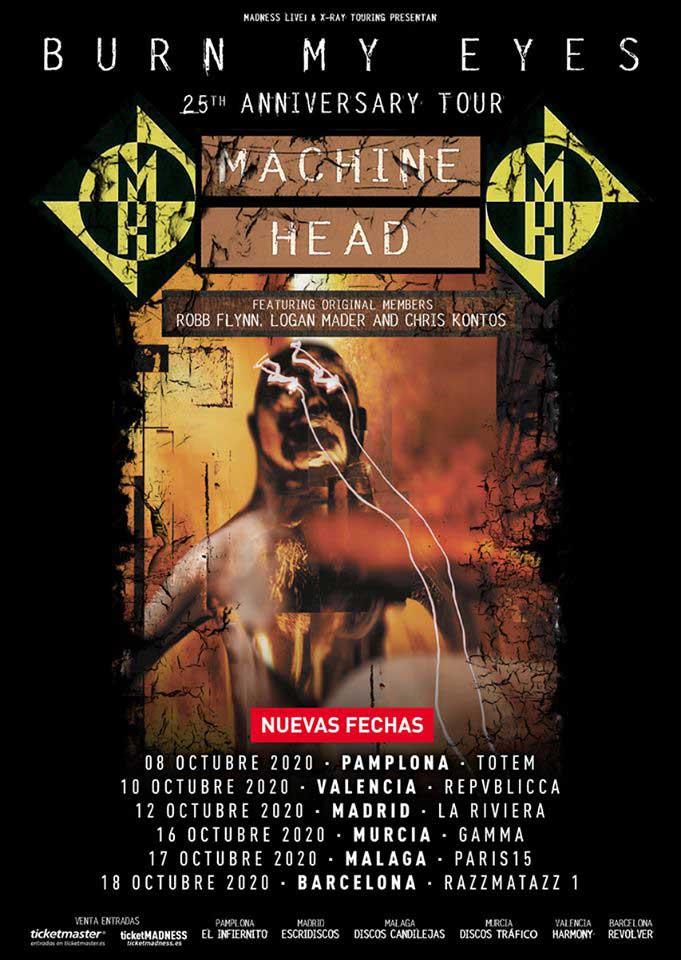 machine-head-nuevas-fechas