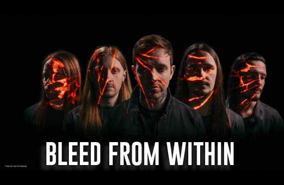 mejores-canciones-de-BLEED-FROM-WITHIN