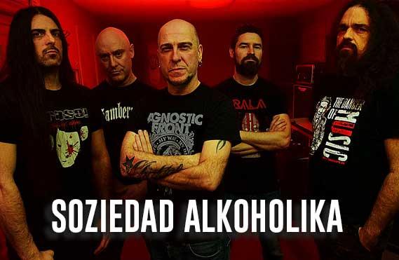 mejores-canciones-de-SOZIEDAD-ALKOHOLIKA