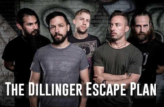 mejores-canciones-deThe-Dillinger-Escape-Plan