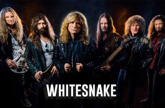 mejores-canciones-de-whitesnake