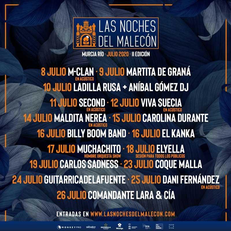 cartel-noches-del-malecon-2020