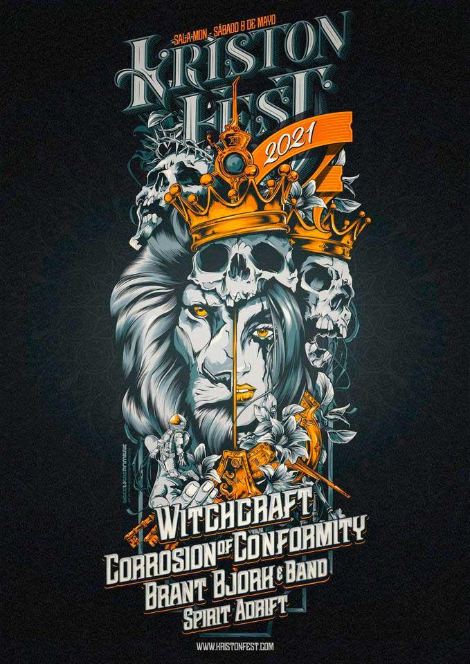 Kristonfest2021-cartel