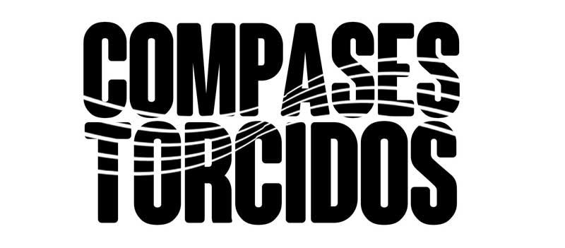 logo-compases-torcidos