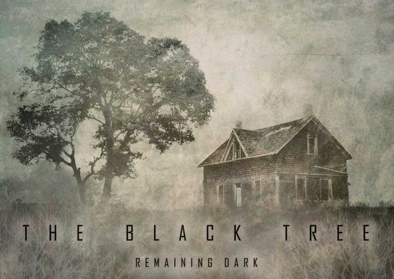 Remaining Dark