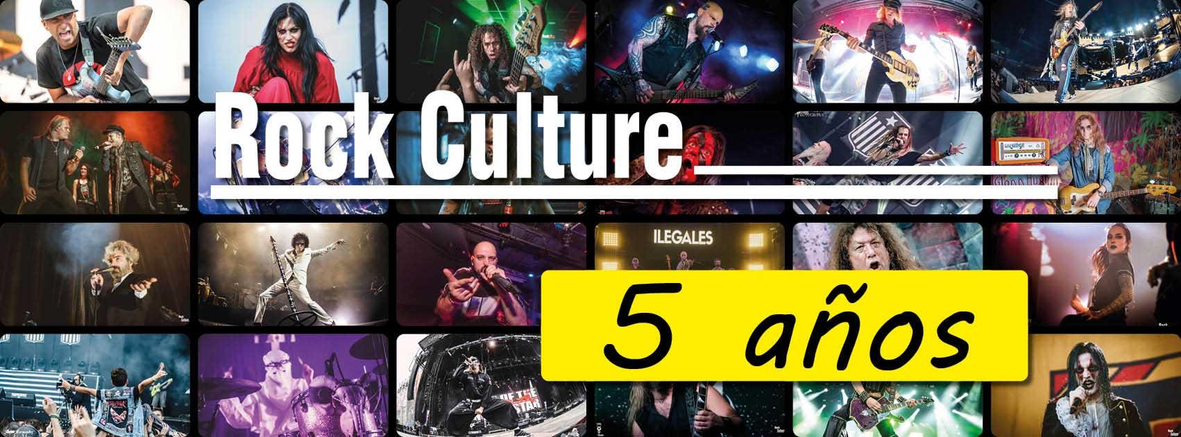 5-años-rock-culture