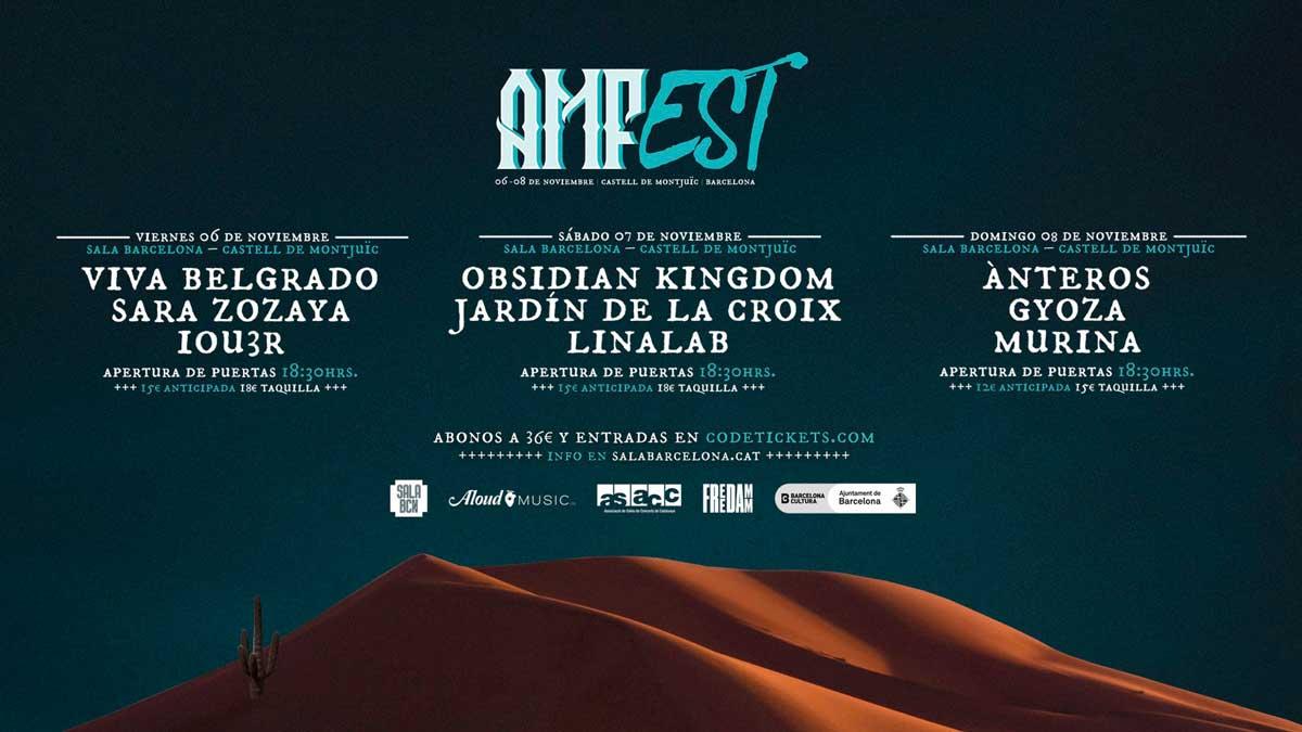 amfest-2020
