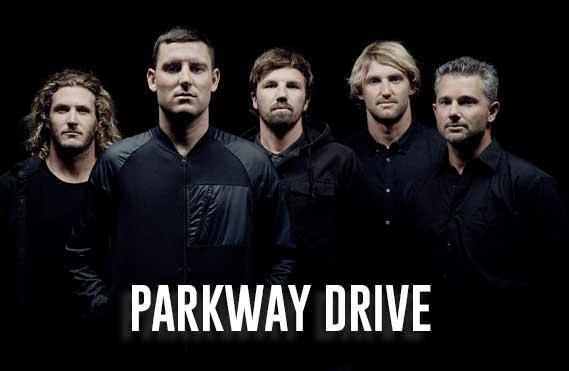 mejores-canciones-de-parkway-drive