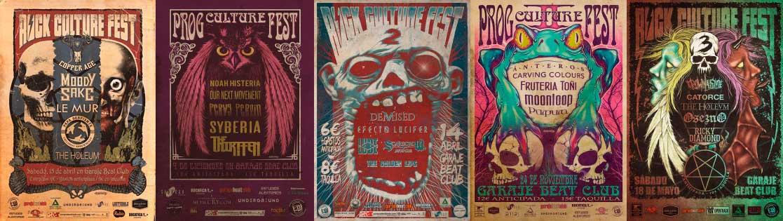 rock-culture-prog-culture-fest-carteles