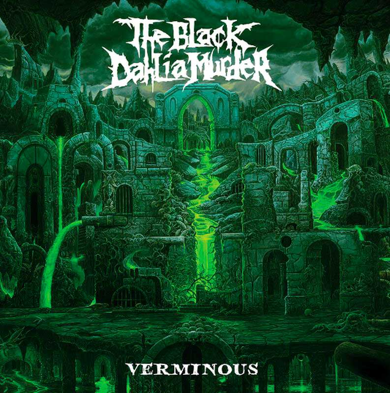 the-black-dahlia-murders-verminous