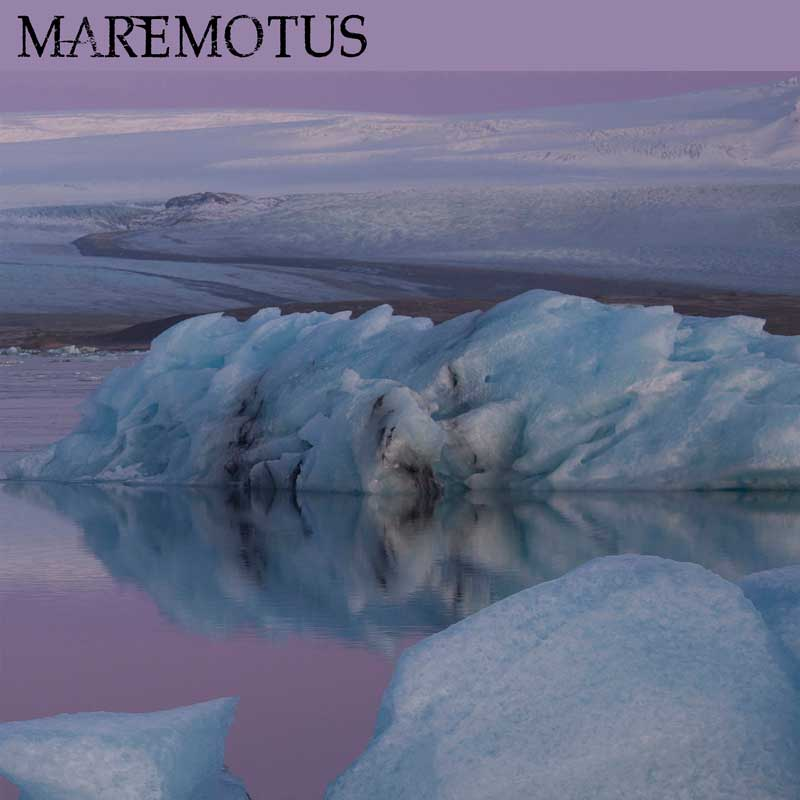 maremotus-portada