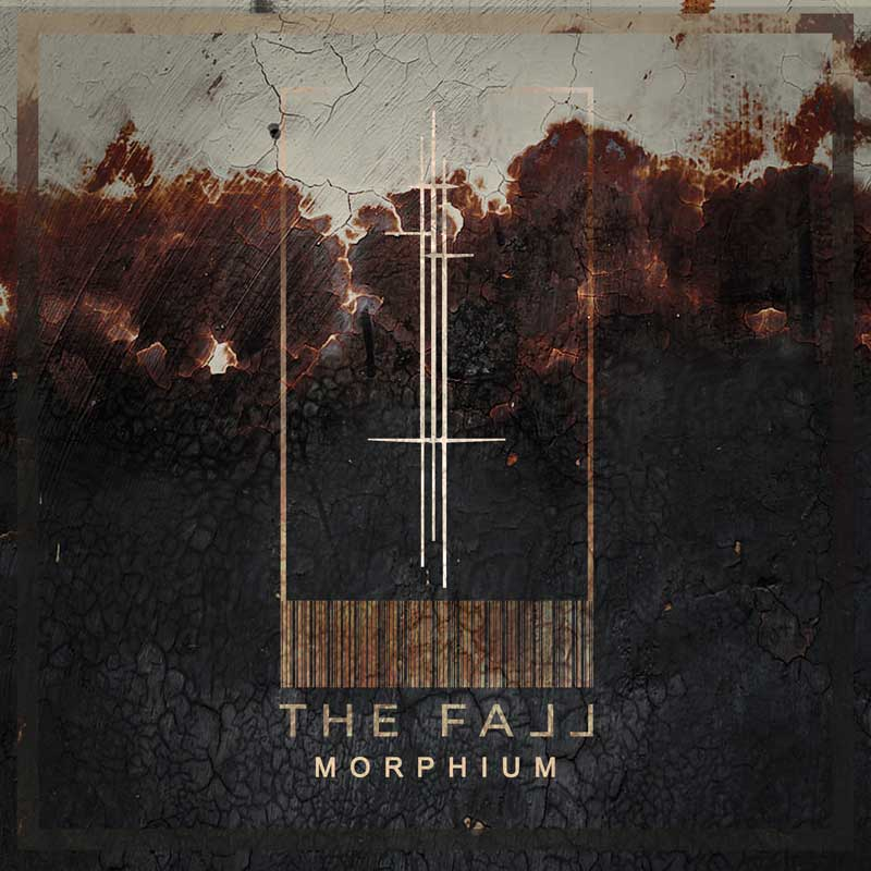 morphium-the-fall