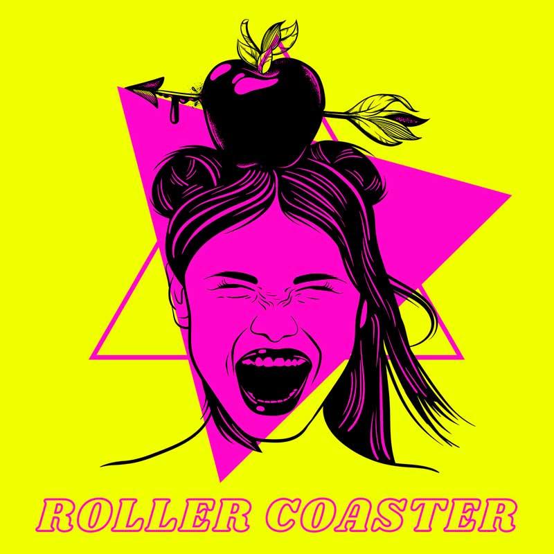rollercoaster-kingqueen