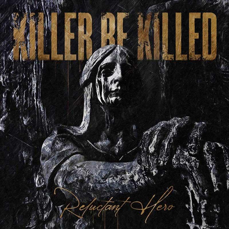 Reluctant-Hero-Killer-Be-Killed
