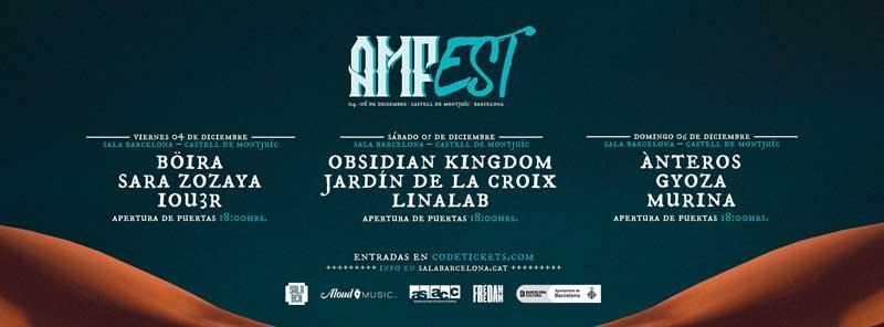 amfest-2020-actualizado