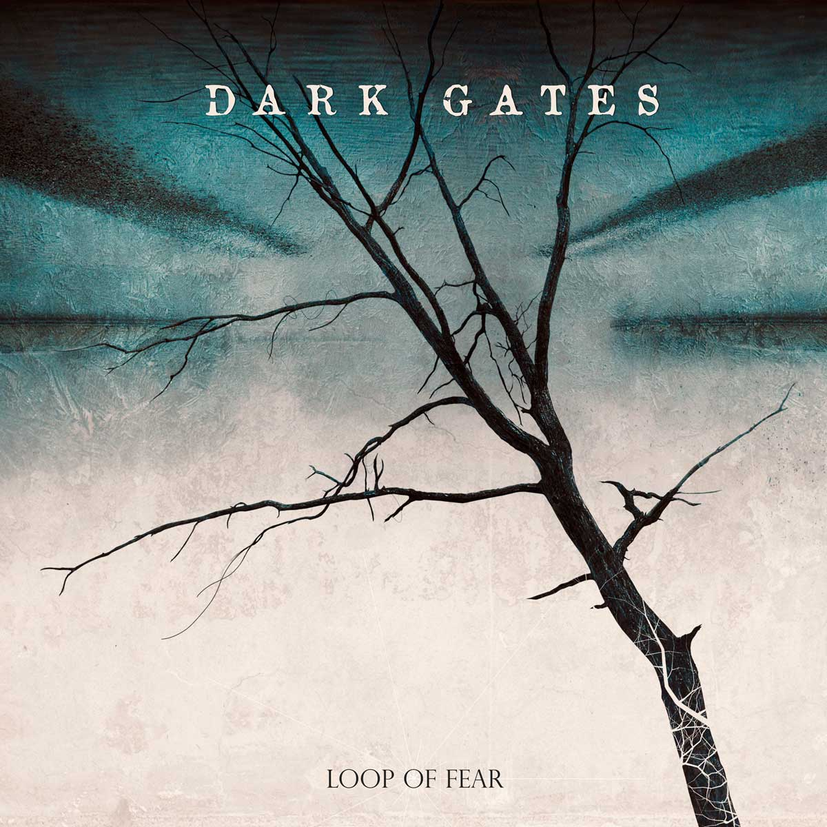 Dark Gates Loop of Fear