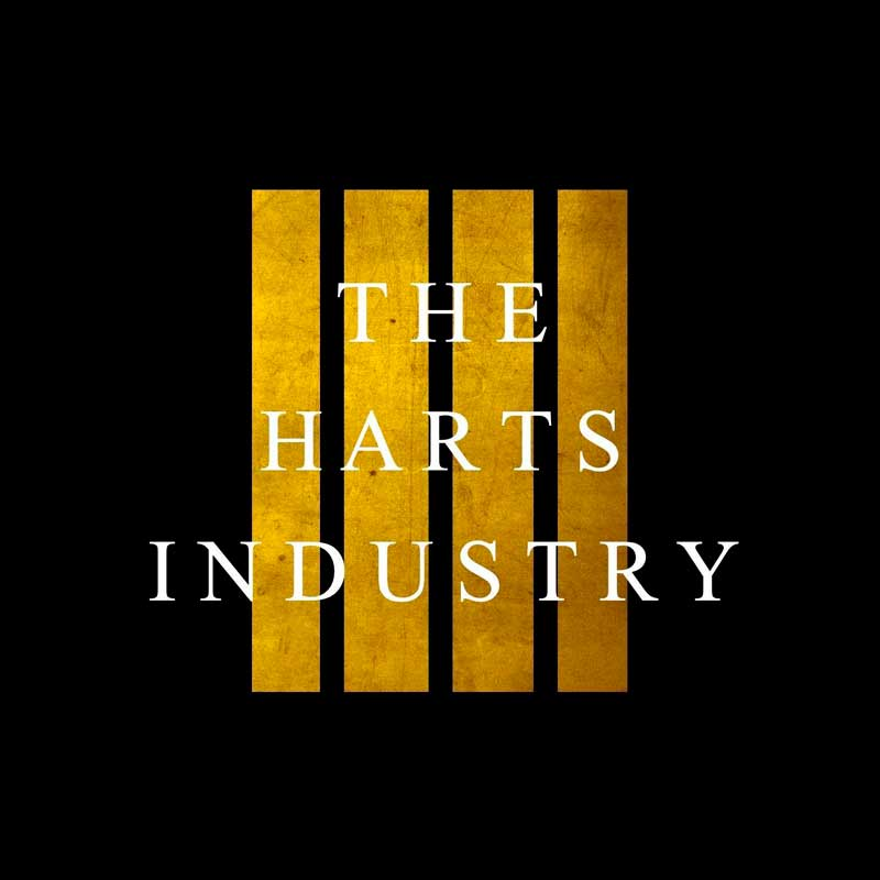 The harts industry