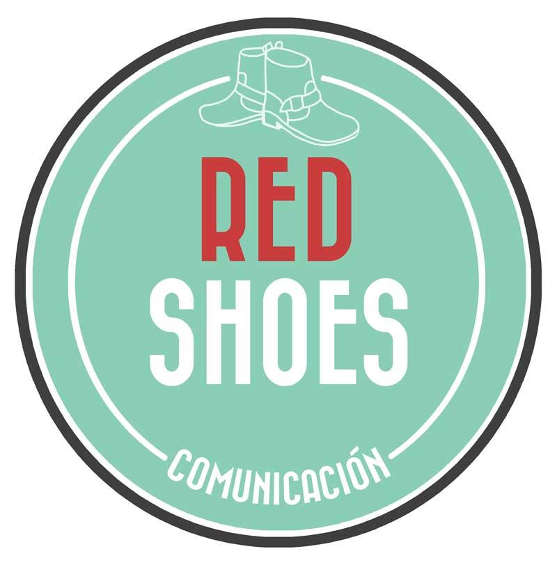 red-shoes-comunicacion