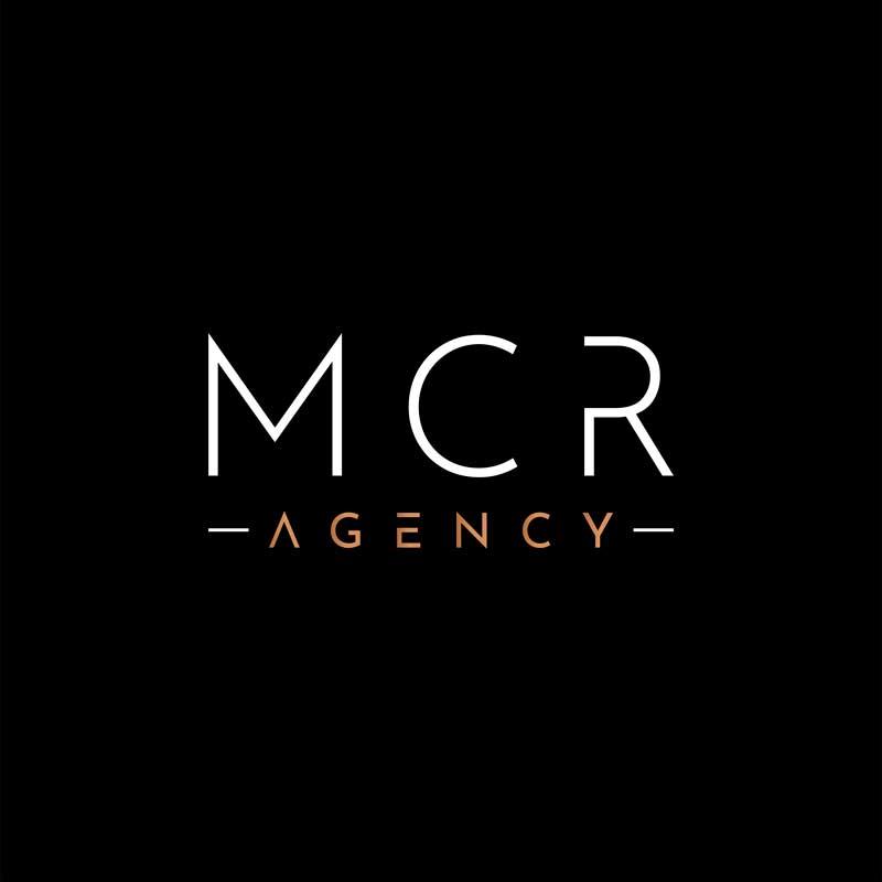 MCR Agenfy